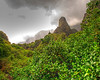 May 20, 2014 - The needle mountain, Iao Valley State Park, Maui<br /> <br /> a beautiful rainforest, would love to visit again soon !