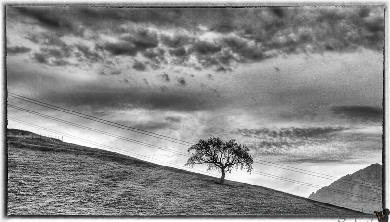 March 11, 2014 - over the hills
