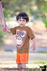 July 6, 2015 - Arjun starts Adventure Day Camp ! so excited and so nervous - both of us !