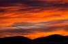 September 25, 2015 - Sunrise
