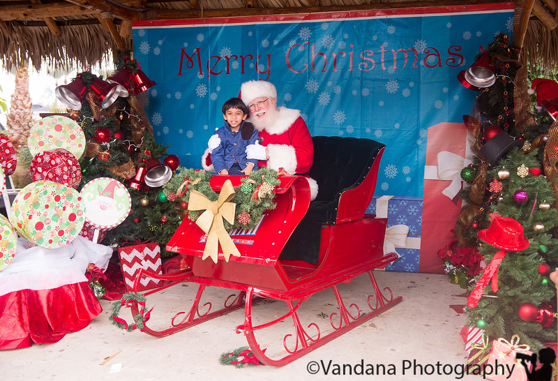 December 25, 2015 - Merry Christmas !