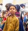 November 11, 2015 - Arjun at Diwali celebration at school<br /> <br /> Happy Diwali !
