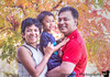 """November 16, 2015 - the fall family portrait - annual picture taking in front of our beautiful tree ! <br /> <br /> 2014 picture - <a href=""""http://www.vandanaphotography.com/Photography/Photo-a-day/Daily-Photos-2014/i-bQVkksF"""">http://www.vandanaphotography.com/Photography/Photo-a-day/Daily-Photos-2014/i-bQVkksF</a>"""