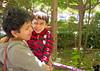 June 5, 2015 - Me and my Zebra boy