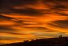 November 7, 2016 - beautiful sunrise