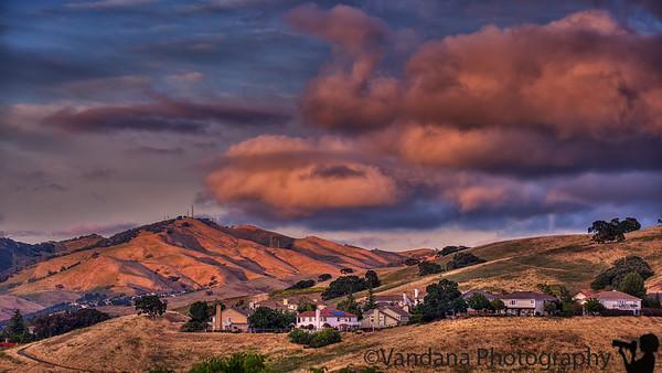 Walnut Creek/Concord, CA