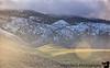 Feb 11, 2017 - Snow on the mountains at Santa Clarita !