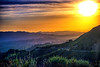 May 13, 2017 - an evening at Mt.Diablo