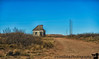 February 12, 2018 - the little house on the prairie