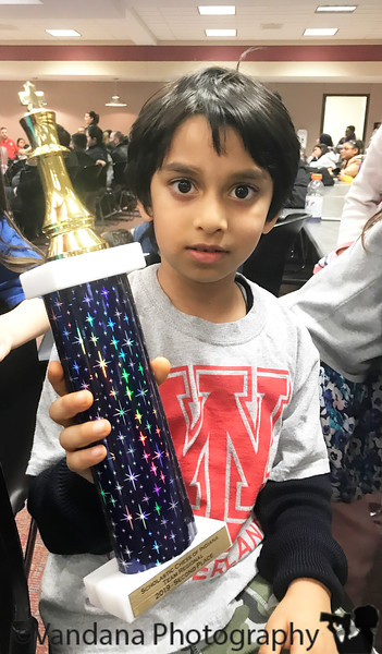 Feb 27, 2019 - A with his team 2nd prize