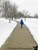 Feb 22, 2019 - Walk to school