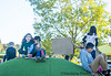 March 6, 2019 - Sabrina and Arjun at Heather Farm Park