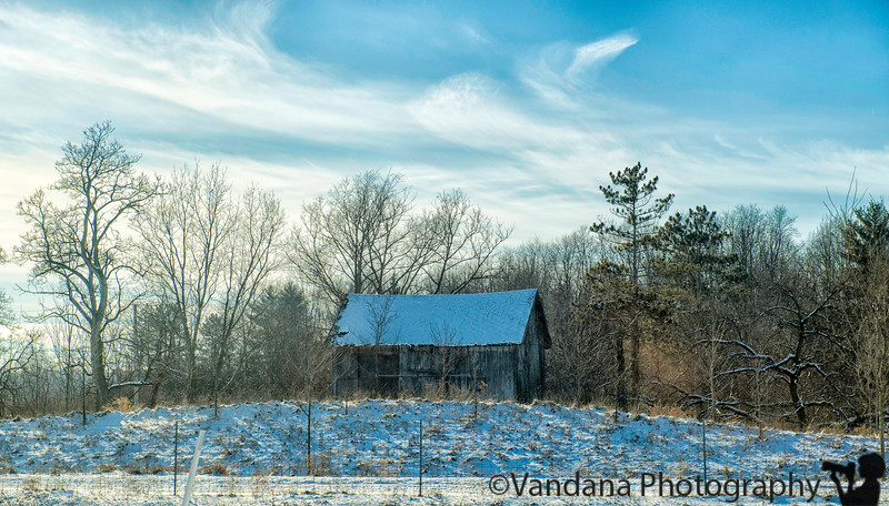 Feb 7, 2019 - the little red barn