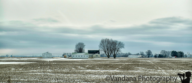 Feb 8, 2019 - Farm land, flat land
