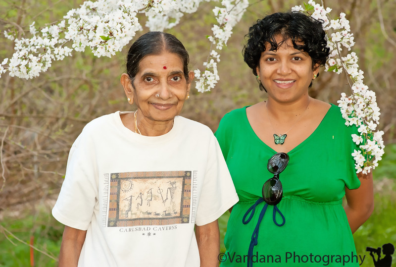 May 12, 2019 - Happy mother's day. Amma and pregnant me, in Charlotte, North Carolina. I love this picture, she looks so happy !
