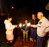 November 14, 2020 - Happy Diwali ! <br /> <br /> last Diwali with Appa :(  didn't know what the future unfolds..<br /> late uploads...