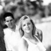 October 19, 2010: My friends Adrienne and James come in today for their wedding at the BoardWalk tomorrow! Here's a photo that I took of them for their engagement shoot a few months back.