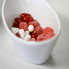 March 5, 2010: Here's a bowl of candy for you!