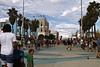 September 1, 2013.  Sunday in Venice