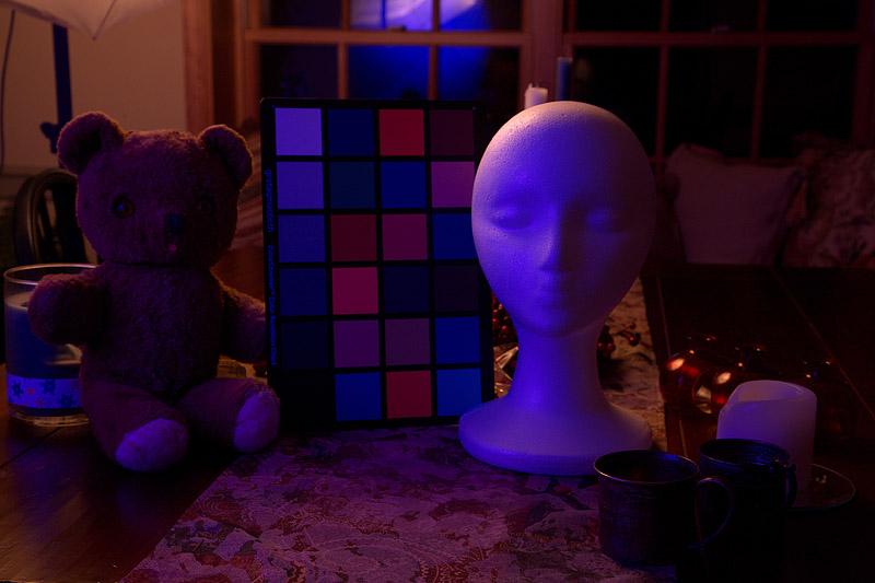 IMAGE: http://kirkt.smugmug.com/Photography/Photo-of-the-Day/flash01234/940027602_hzBux-X3.jpg