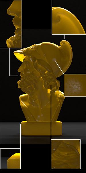 yellow_modsss12-4-600x800