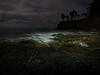 NightLagunaShawsCove-E-M5-30445sRGB