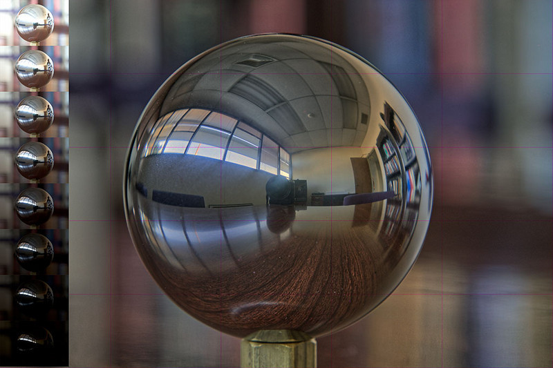 mirror_ball_out