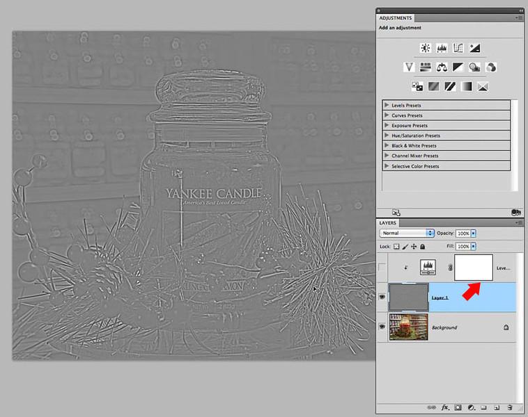 PhotoshopScreenSnapz002