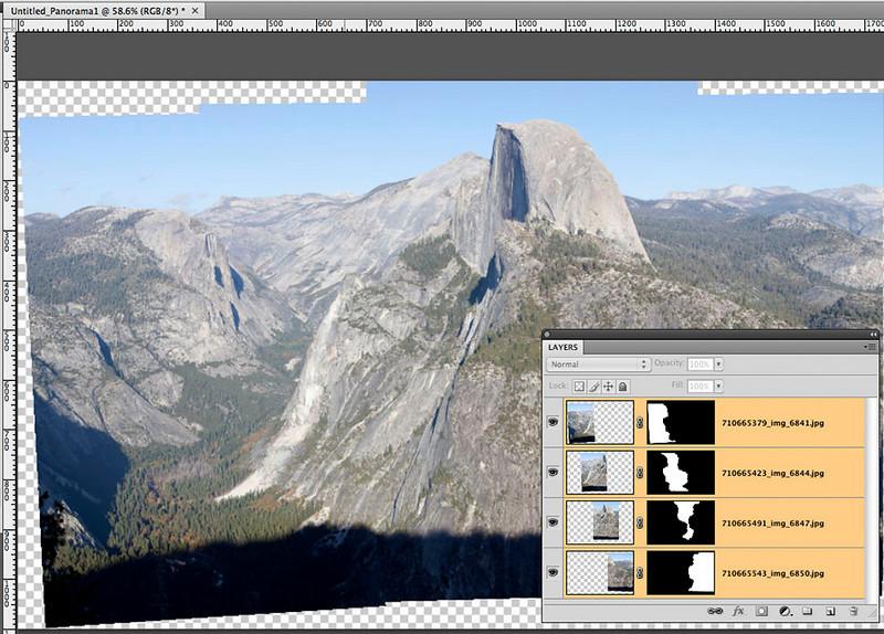 Screen shot 2009-11-12 at 10 45 42 AM