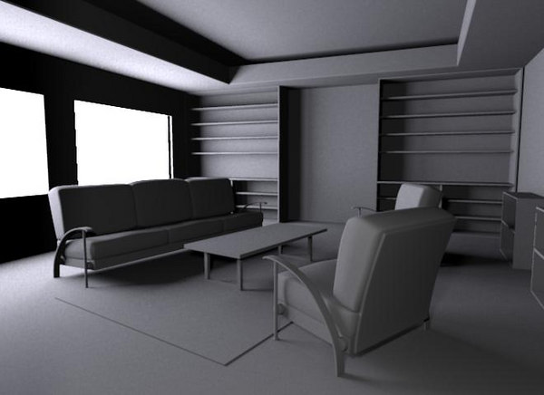 room-noGI