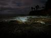 NightLagunaShawsCove-E-M5-30445aRGB_1600