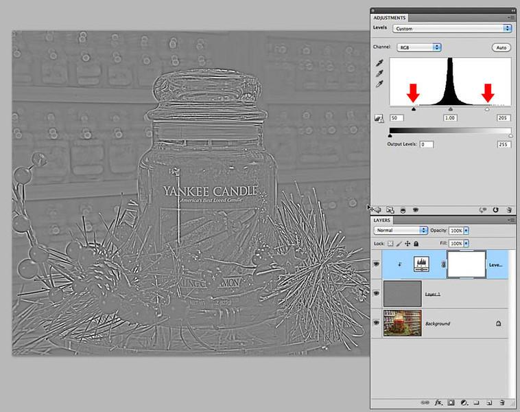 PhotoshopScreenSnapz003