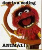 muppets-animal copy