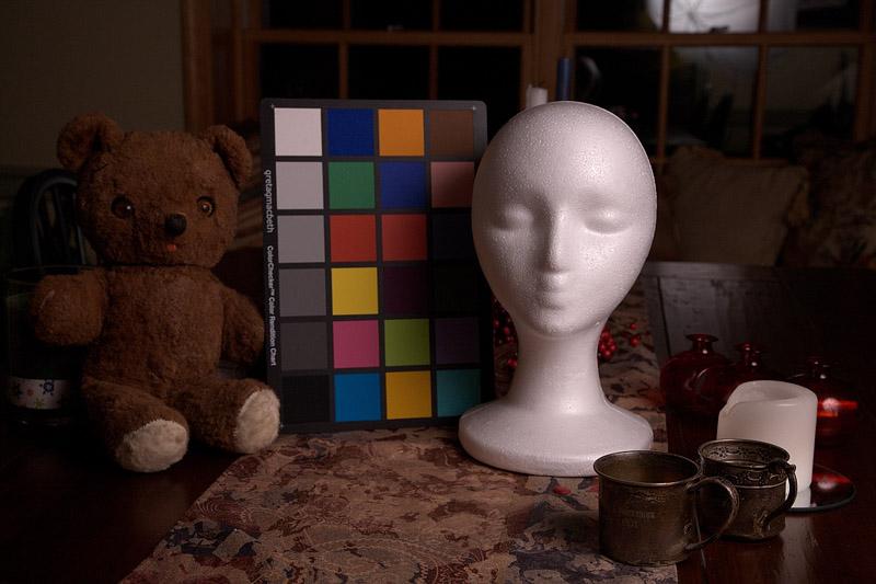 IMAGE: http://kirkt.smugmug.com/Photography/Photo-of-the-Day/flash01/940027750_TQxY3-X3.jpg