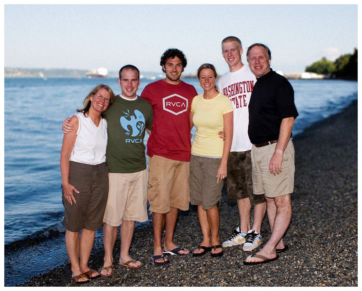 family003Large_ed