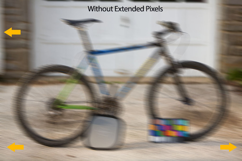 MB_0000_NoExtension