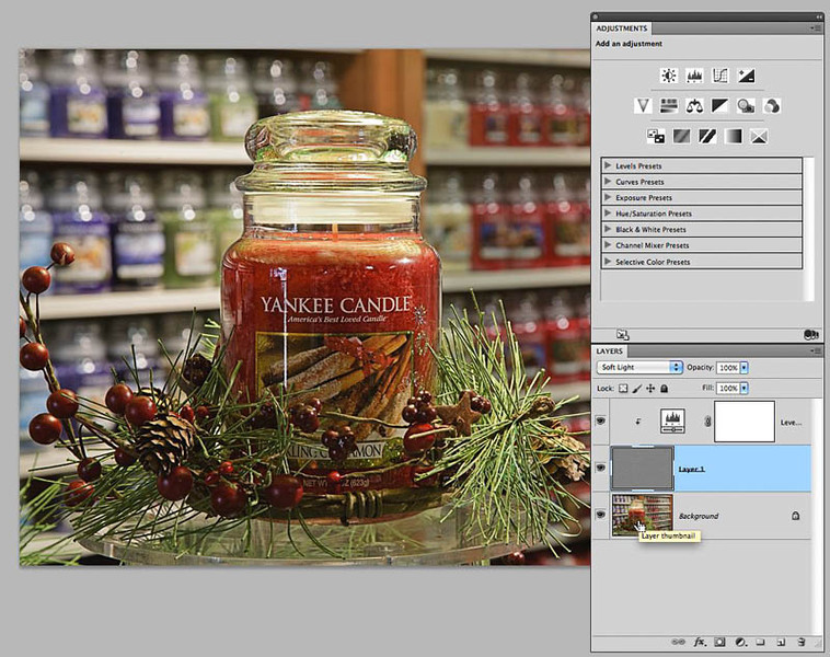 PhotoshopScreenSnapz004