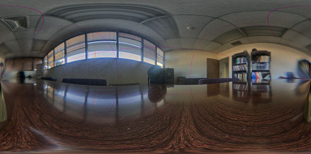 mirror_ball_out copy