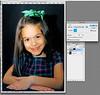 Snapshot 2008-12-20 15-39-17