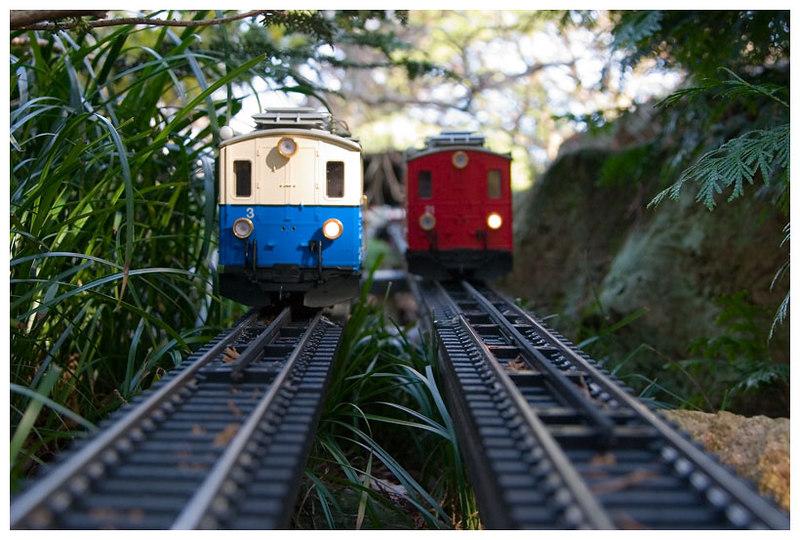 train1
