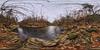 wiss-creek1024