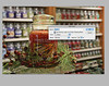 PhotoshopScreenSnapz005