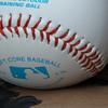 ball-orig