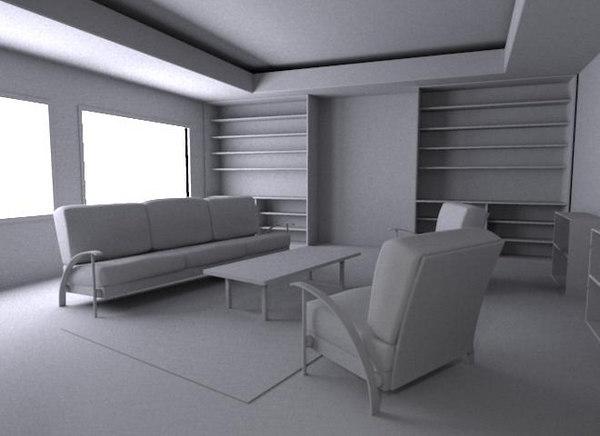 room-path32