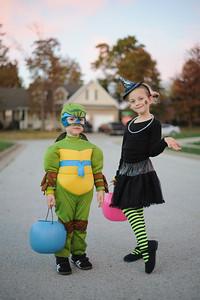 10-31-12.  Happy Halloween!
