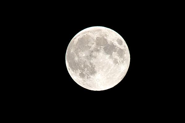 09-19-14 harvest moon......