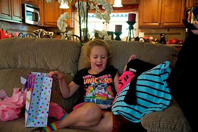 09-03-14 gift bliss......