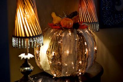 09-13-14 Halloweeny......