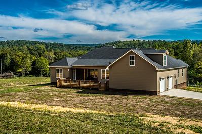 09-25-14 homestead......
