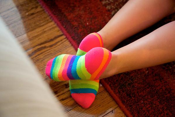 09-02-14 colorful feet......